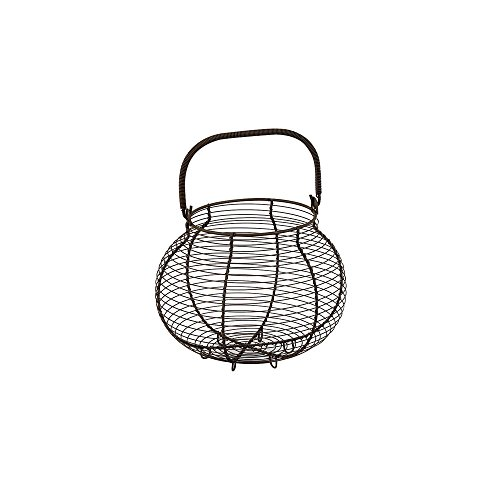 Aubry Gaspard PME1080 - Set di accessori per la casa, taglia unica