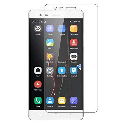 Vaxson Privacy Screen Protector, compatible with Lenovo K5 Note, Anti Spy Film Guard [ Not Tempered Glass ] Privacy Filter