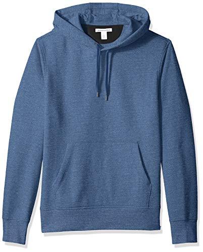 Men's Xs Hoodie Sweatshirt