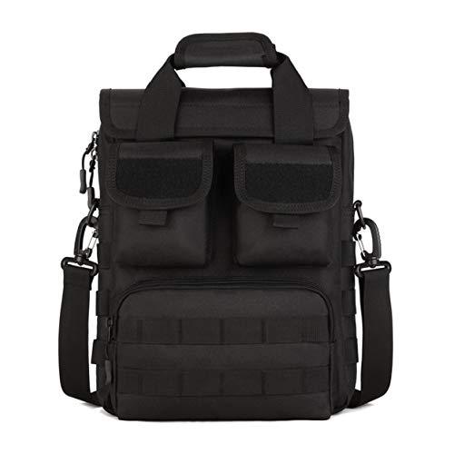 Tree-on-Life Große größe Frauen männer militärische Taktische Taschen Pack molle Outdoor Schultergurt Tasche reiserucksack militär Tasche Handtasche