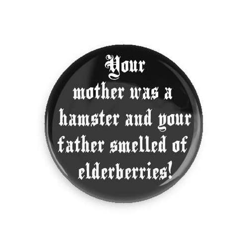Pins with Funny Quotes: Amazon com
