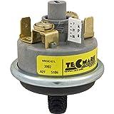 Tecmark Spa 3902 Series Universal Pressure...