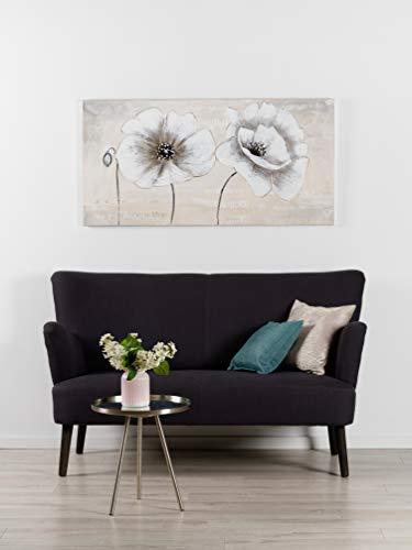 Mendola Art da 218opg1816b Dipinto a Mano Memories, 60x 120cm