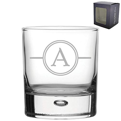 adquirir whisky glass personalised on-line