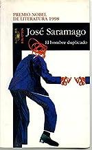 EL HOMBRE DUPLICADO Traduccion de Pilar del Rio