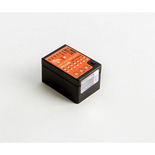 MICROBEAST PLUS HD