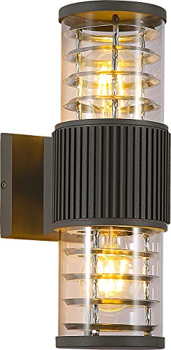 lamparas para porches fabricante N/P