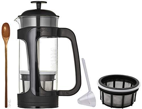 Espro Coffee Press P3-32 oz