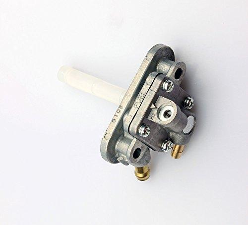 Benzinhahn Kraftstoffhahn passend für SUZ GS 550 850 1000 GSX 750 1100 44300-47270