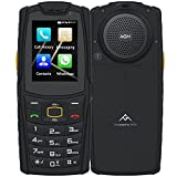 Best Military Spec Flip Phones - AGM M7 Rugged Phone | Unlocked 4G Cell Review