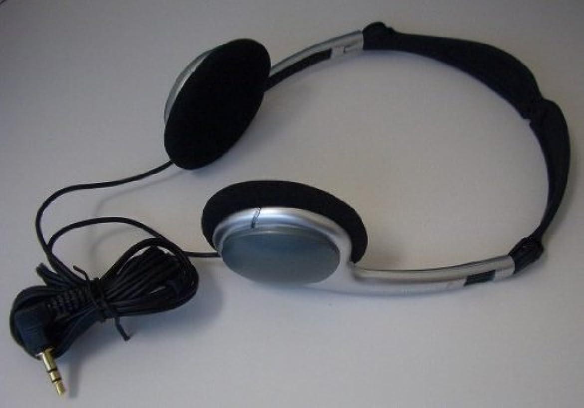 靴下委員会ほこりっぽいオーム電機 HP-H112N