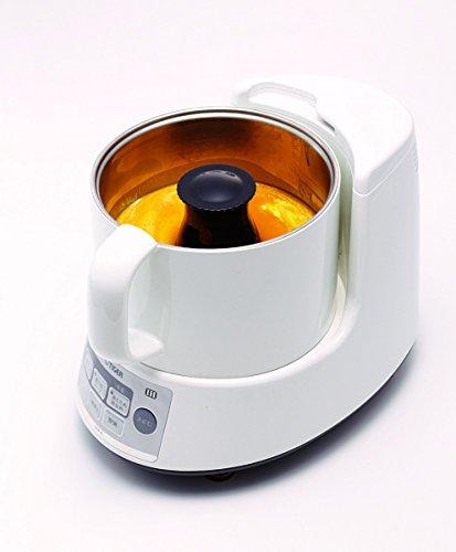 タイガーIHスーププロセッサーSKX-A100-W