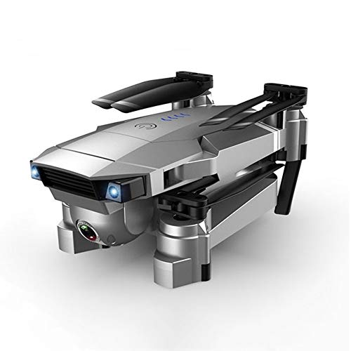 dron brushless fabricante WEIFLY