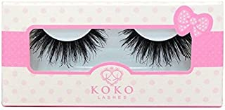 Best queen bees eyelashes Reviews