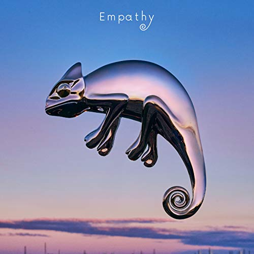 [album]Empathy – wacci[FLAC + MP3]