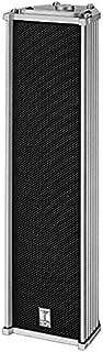 Loudspeaker by Toa,20 watts, TZ-205