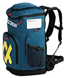 Völkl Rucksack Race Backpack Team Medium