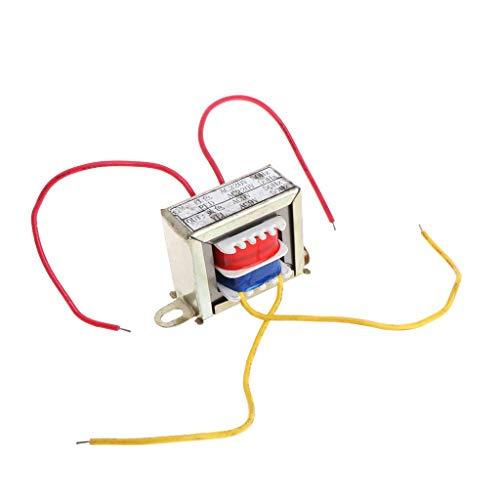 PoityA 100A/40A Double Pulse Encoder Spot Welder Welding Machine Time Current Control Spot Welding Equipment