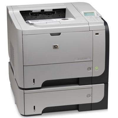 Lowest Prices! LaserJet P3015X printer s LaserJet P3015X printer s
