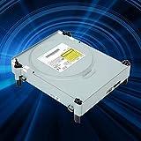 Reemplazo de la Carcasa de la Unidad de DVD de Disco para XBOX360(VAD6038)