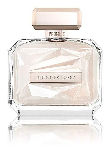 Jennifer Lopez - Promise - Perfume