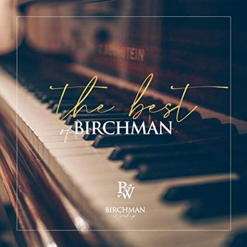 Birchman Worship