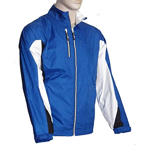 Great Price! The Weather Apparel Co 2020 Hi Tech Performance Jacket