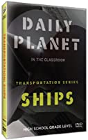 Ships [DVD] [Import]