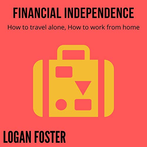 Financial Independence cover art