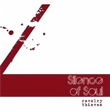 Silence Of Soul