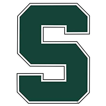 Best michigan state s Reviews
