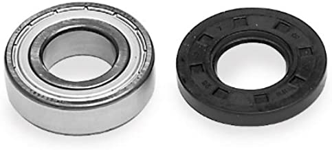 Baker High Torque Bearing Kit 189-56