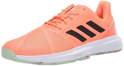 adidas Courtjam Bounce M - Zapatillas de gimnasia para hombre Size: 40 EU