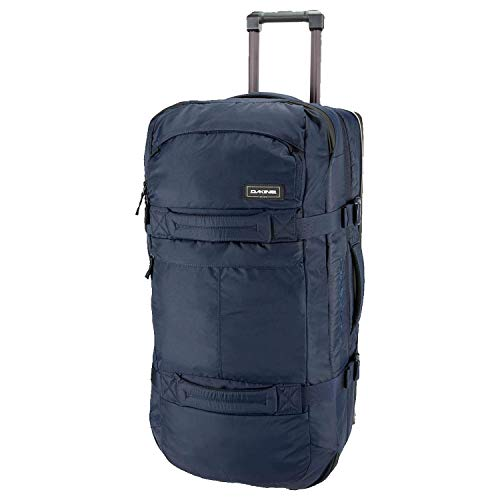 DAKINE Split Roller 85L Luggage- Suitcase, Night Sky Oxford, One Size