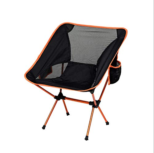 Coleman Un Confort Ultime Sling Chaise Gris Pliable Siège Portable Salon extérieur