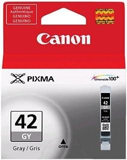 Canon CLI-42 GY Gray Ink Tank