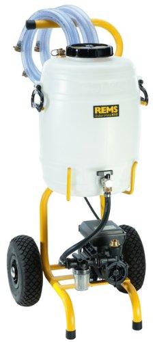 Rems Solar-Push K 60, 115312