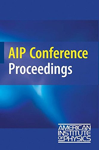 BONSAI Project Symposium: Breakthroughs in Nanoparticles for Bio-Imaging (AIP Conference Proceedings / Materials Physics and Applications)