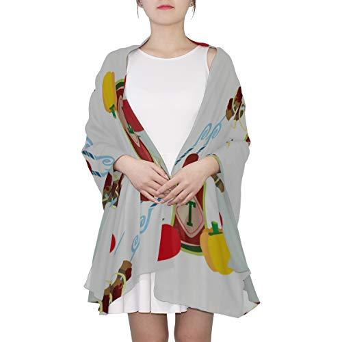 colgador pañuelos fabricante Xuyonh