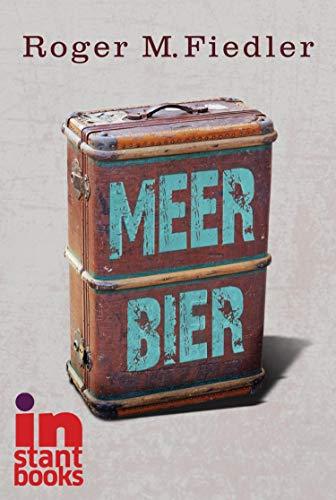 Meer Bier