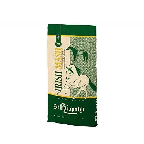 St. Hippolyt Irish Mash 15 kg