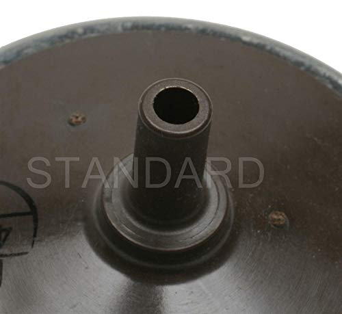 Standard Motor Products VS100 EGR Valve Control Switch