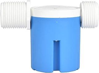 Yardwe Water Float Valve Water Level Control Water Tank Traditional Float Valve Tower Water Tank Float Valve