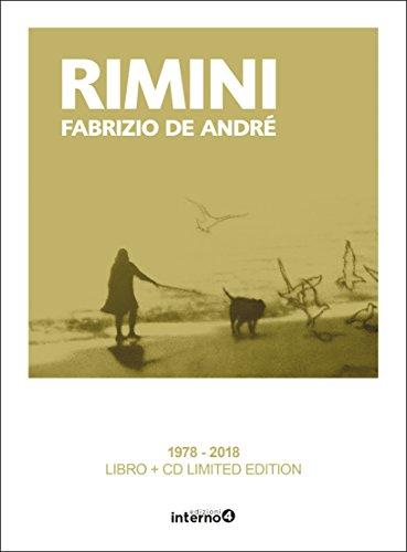 Rimini. Con CD-Audio