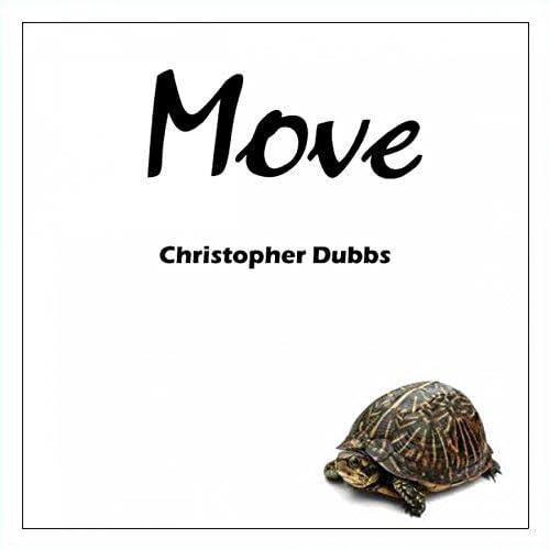 Christopher Dubbs