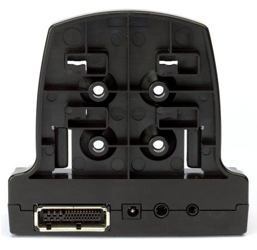 VDO Dayton MA3000T TMC Modul für PN2050 und PN3000