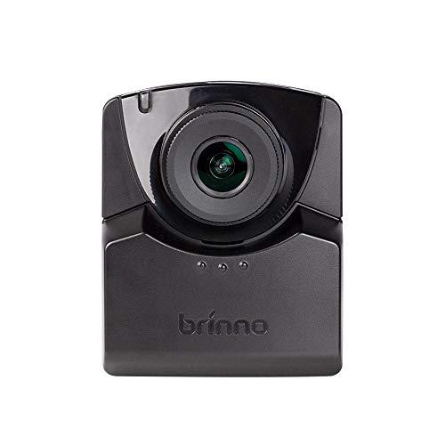 Brinno Empower -TLC2020 ZeitrafferKamera -1080P,HDR hoher Dynamikbereich, Flexibler Zeitplan, optionales Zubehör