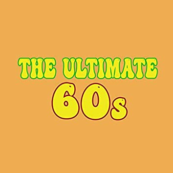 The Ultimate 60s