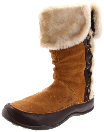 The North Face Jozie Boots W. 36 EU