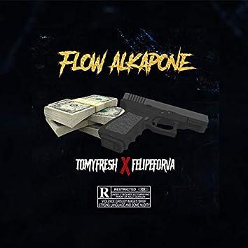 Flow Alkapone